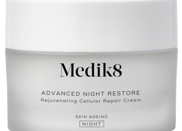 Medik8 Advanced Night Restore - 50ml