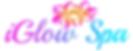 logo snap.PNG