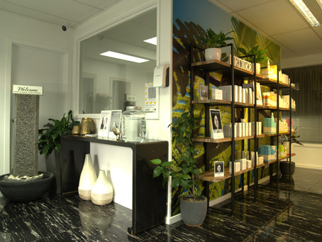 iGlow Spa - Best Spa in South Auckland