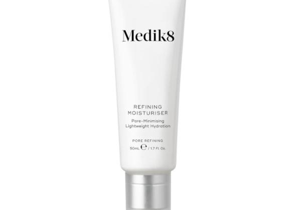Medik8 Refining Moisturiser - 50ml