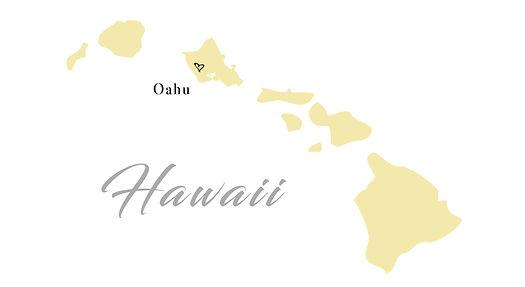 hawaiiLogo.jpg