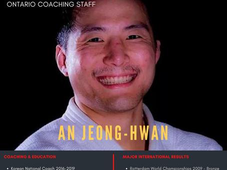 Coach An Jeong-Hwan