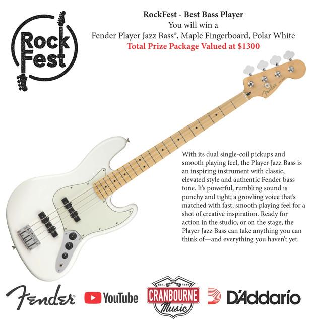 2020 Bass.jpg