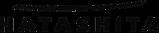 hatashita-logo-lg_edited.png