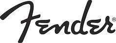 Fender Logo JPG_1211322105.jpg
