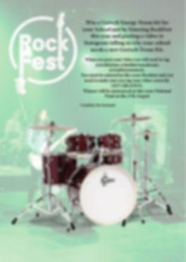 Gretsch Drums Giveaway.jpg