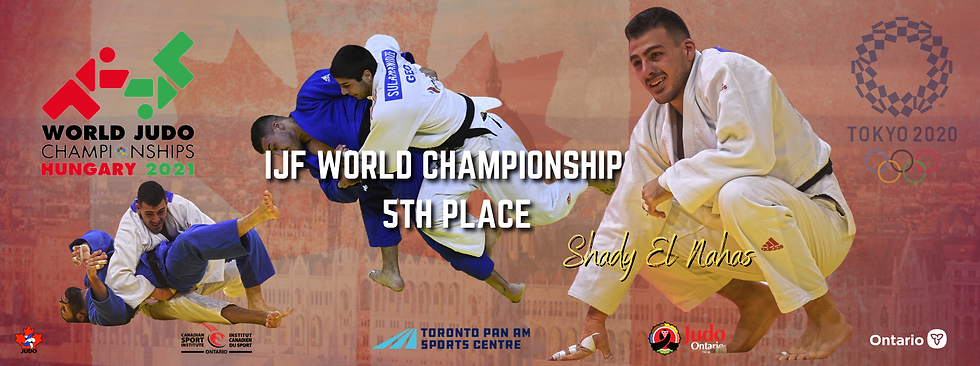 Shady El Nahas 5th Place website (1).png