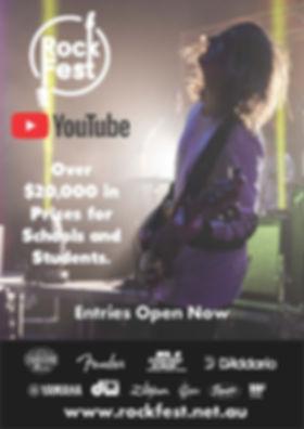 RockFest 2020 Poster YouTube.jpg