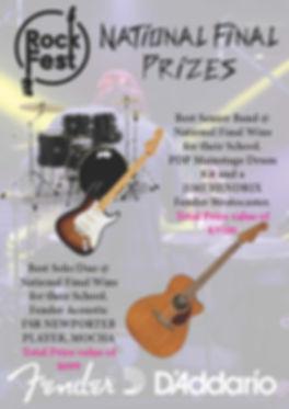 Rockfest Prize Poster.jpg