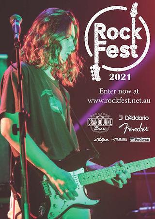 RockFest 2021 Poster .jpg