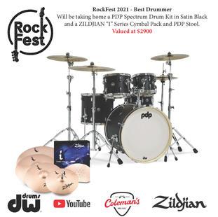 2021 Drums.jpg