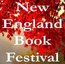 New England Book Festival.02.jpg