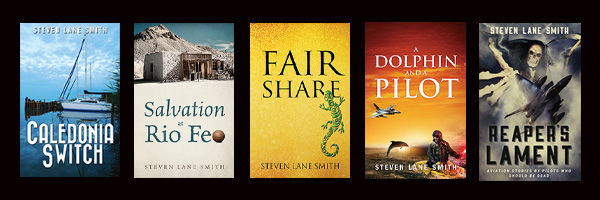 Book Thumbnails.jpg