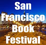 San Francisco Book Festival.01.jpg