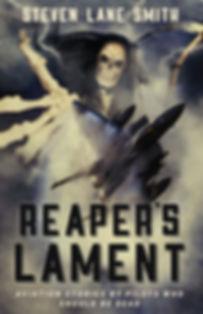 Reaper's Lament Cover.jpg
