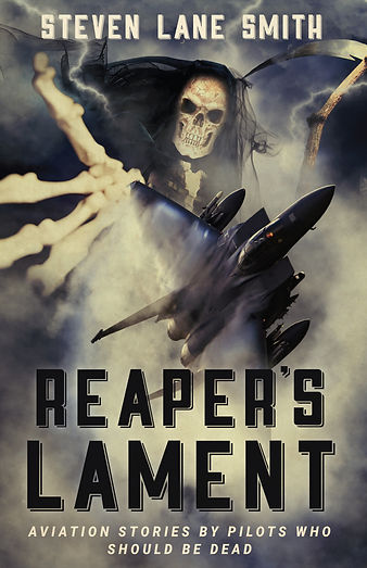 Reaper's Lament Cover.jpg