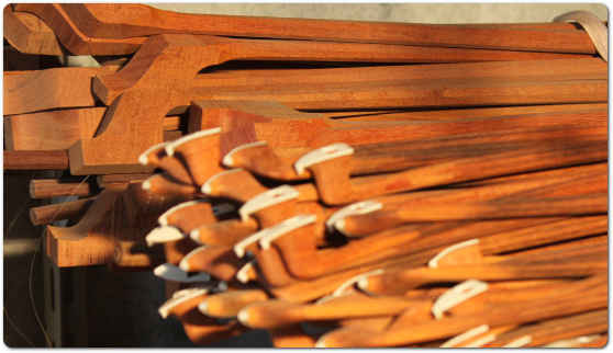 arco-para-violino-daniel-lombardi-instrumento-de-corda