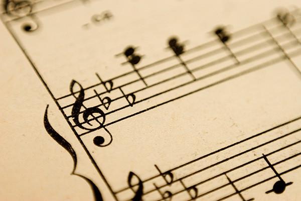 daniel lombardi arcos soneto pela música