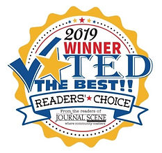 2019 Readers Choice.jpg