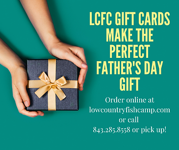 Lowcountry Fish Camp Gift Card (1).png