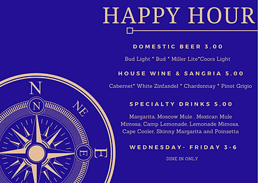 Updated Happy Hour.png