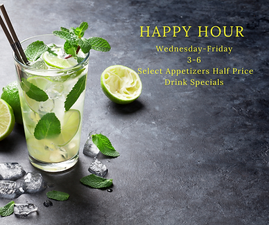 Mojito Happy Hour.png