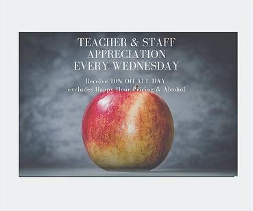teacher appreciation_edited.jpg