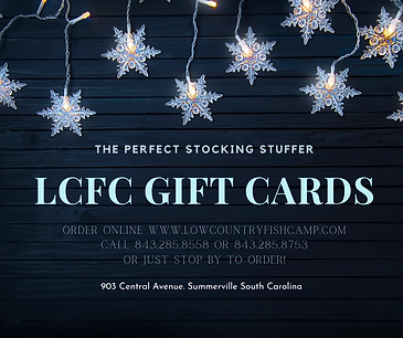 2021 Gift Card 1.png
