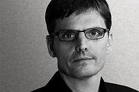 integrale planung | Stefan Rover | Inhaber und Gründer