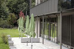 Kindertagesstätte Karlsbader Weg