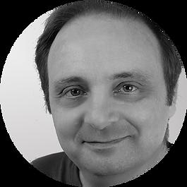 integrale planung, Torsten Henkel, Mitarbeiter