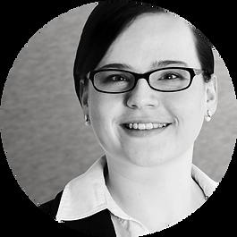 integrale planung, Stefanie Bartel, Mitarbeiterin