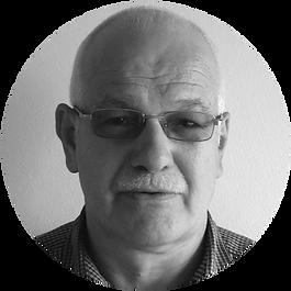 integrale planung, Klaus Mattheis, Mitarbeiter