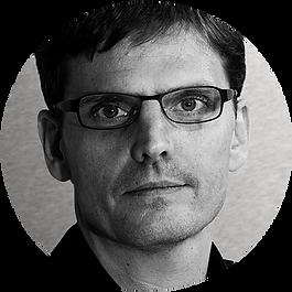 integrale planung, Stefan Rove, Inhaber und Gründer