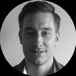 integrale planung, Andreas Schaefer, Mitarbeiter