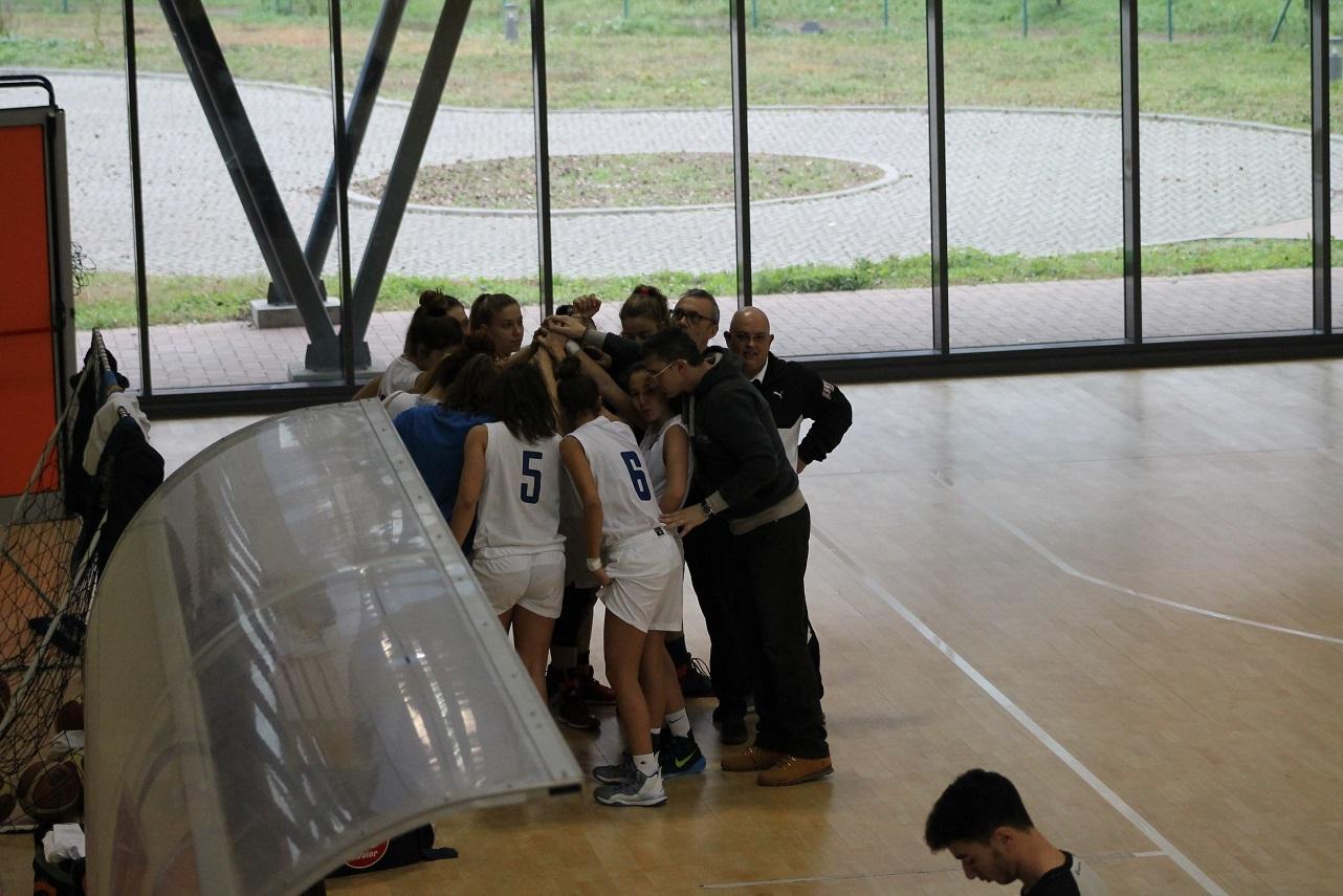 U18B Vittuone vs Bollate (02).JPG