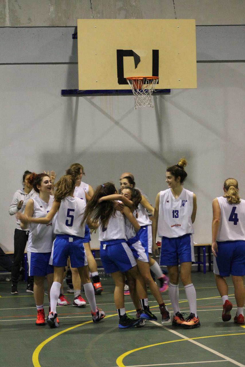 U18 - San Vittore Olona vs Vittuone B 28.JPG