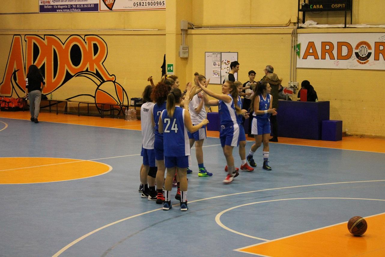 U18B Bollate vs Vittuone (06).JPG