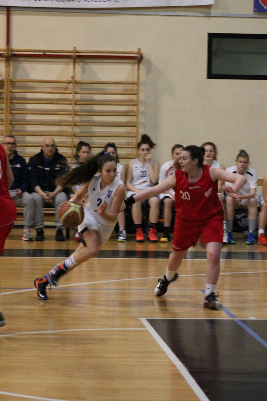 U18B_Vittuonen_vs_Cantù_(17).JPG