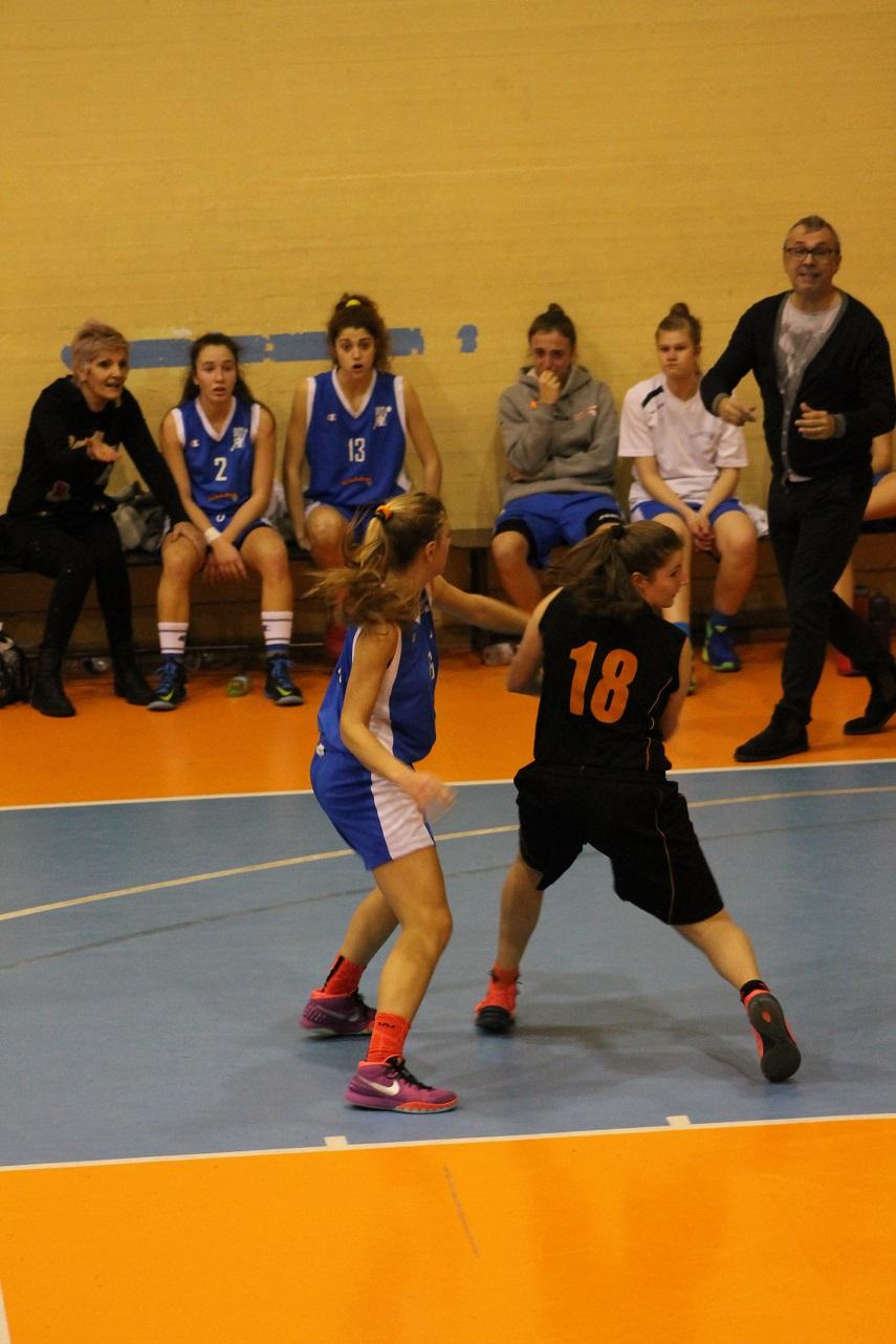 U18B Bollate vs Vittuone (37).JPG