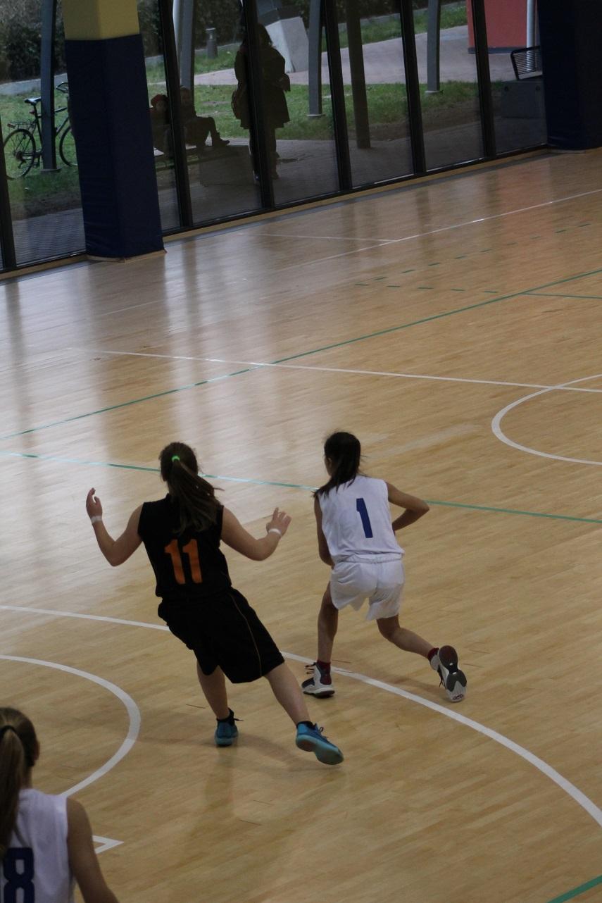 U18B Vittuone vs Bollate (24).JPG