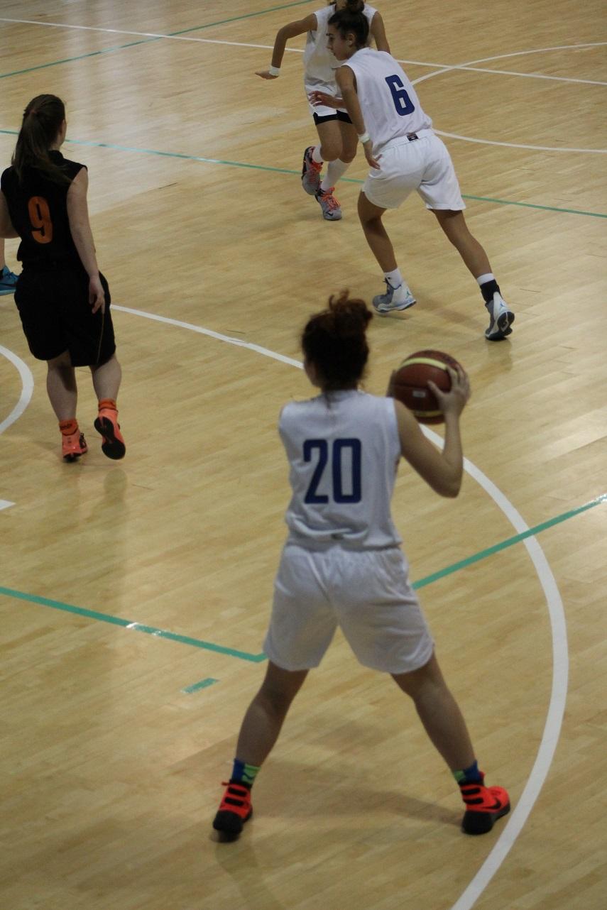 U18B Vittuone vs Bollate (39).JPG
