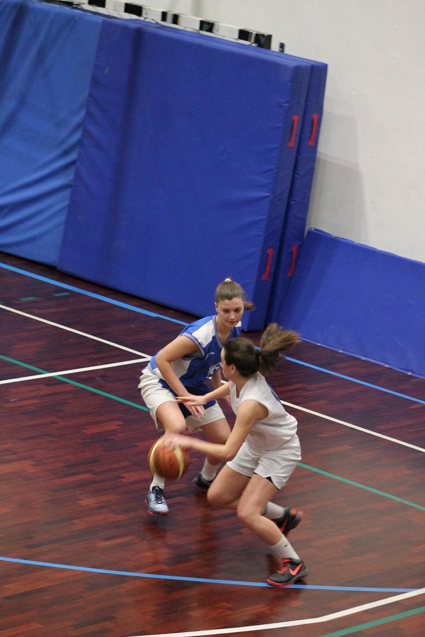 U18B Propatria vs Vittuone (19).JPG