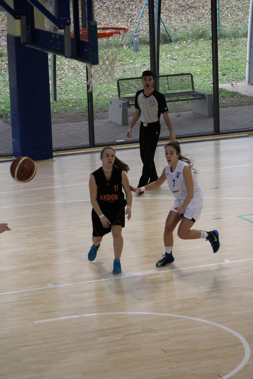 U18B Vittuone vs Bollate (06).JPG
