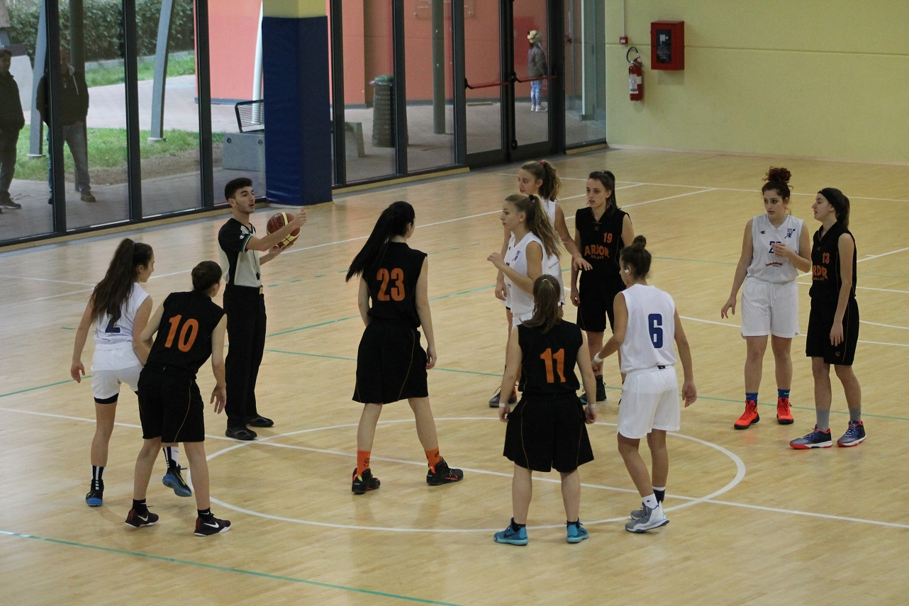 U18B Vittuone vs Bollate (04).JPG
