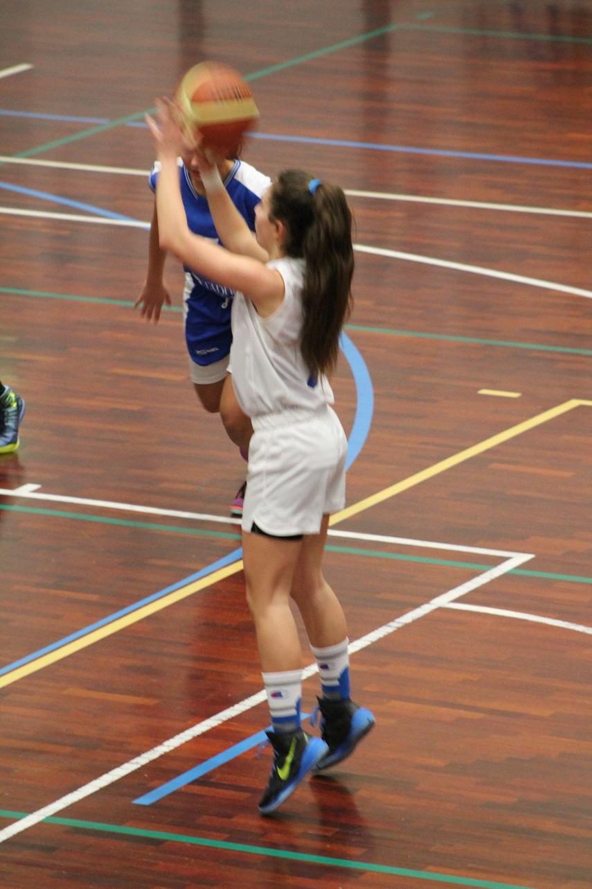 U18B Propatria vs Vittuone (27).JPG