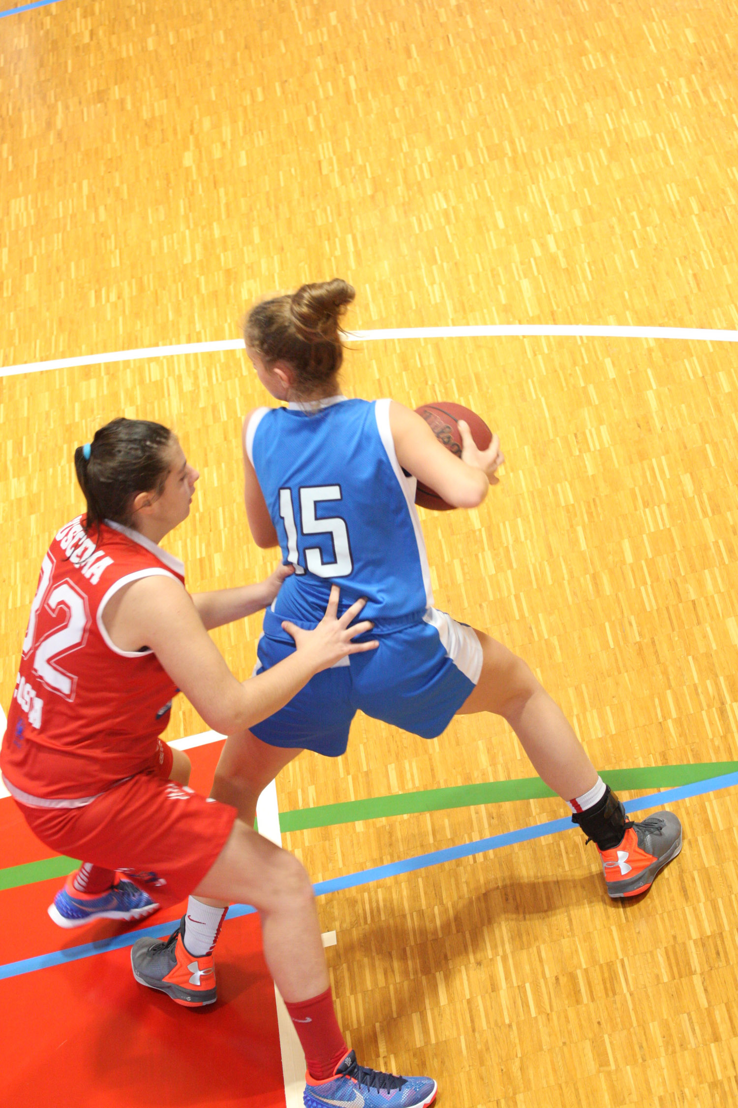 U16E - Costa Masnaga vs Baskettiamo Vittuone 2001 00040.jpg