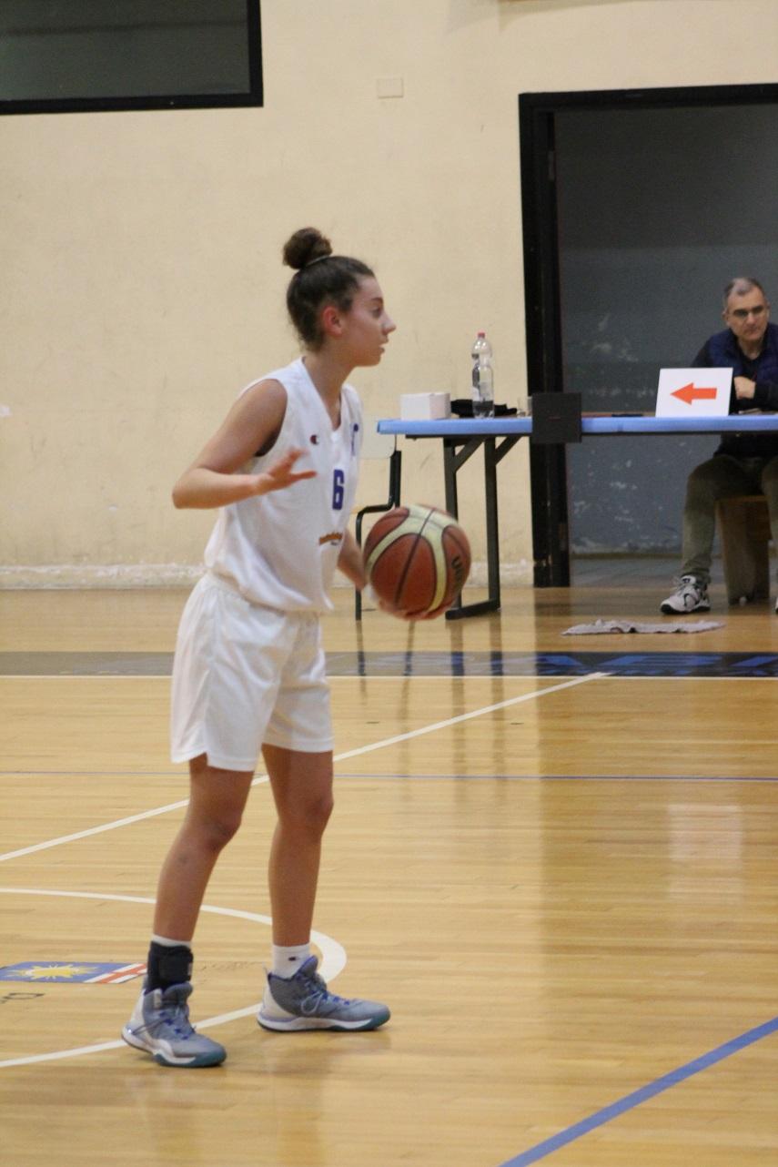 U18B_Vittuonen_vs_Cantù_(21).JPG