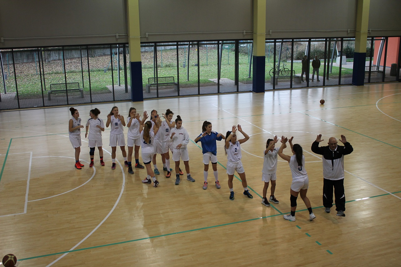 U18B Vittuone vs Bollate (01).JPG