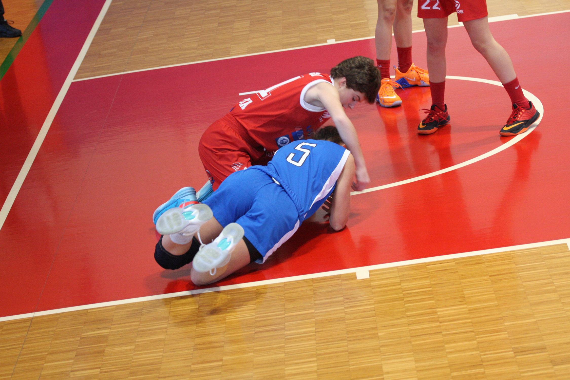 U16E - Costa Masnaga vs Baskettiamo Vittuone 2001 00008.jpg
